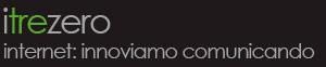 itrezero, un brand di Chantive snc