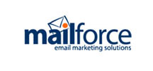 Mailforce 3: la nuova versione della piattaforma per l'email marketing